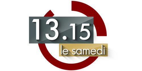 Agnès B. de A à Z ce samedi à 13h15 sur France 2.