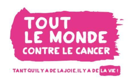 Gala de Noël &quot&#x3B;Tout le Monde Contre le Cancer&quot&#x3B; ce jeudi soir sur W9.