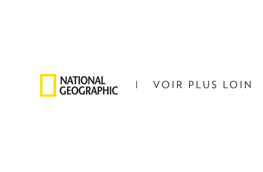 National Geographic Channel devient National Geographic.