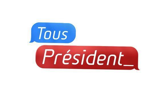 Public Sénat lance sa campagne citoyenne pour la Présidentielle 2017.
