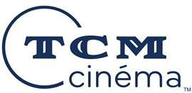 Nouvelle campagne publicitaire TV pour TCM Cinéma (Vidéo).