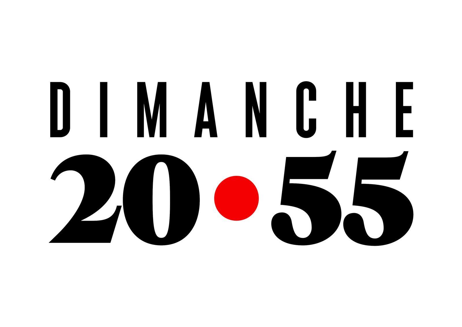 La Guerre des Gauches : deux documents inédits ce soir sur France 2, dont un consacré à DSK.
