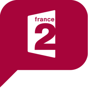 France 2 n'adaptera finalement pas le programme Face Off.