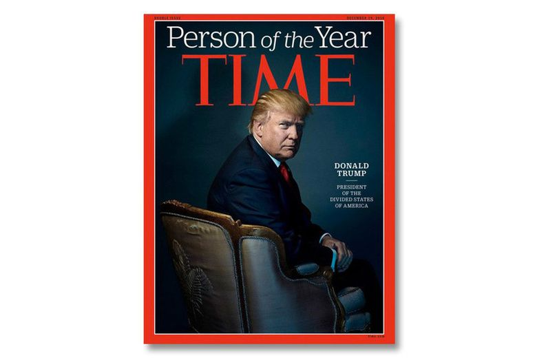 &quot&#x3B;La face cachée de Trump, le nouveau maître du monde&quot&#x3B; : document ce lundi soir sur C8.