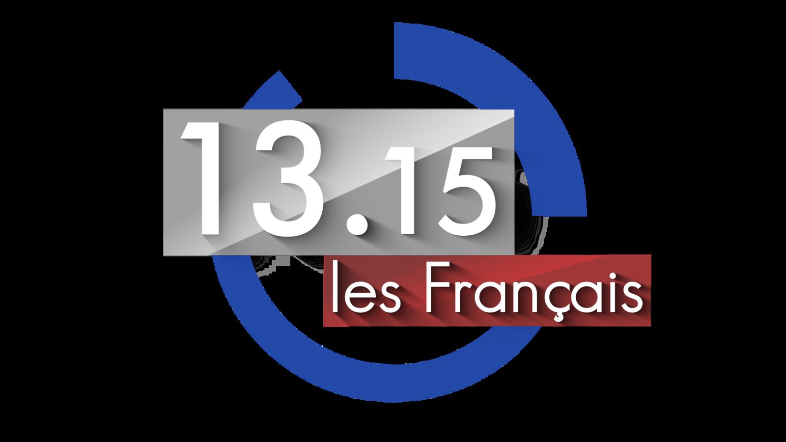 Cap sur l'île de Groix ce dimanche après-midi sur France 2.