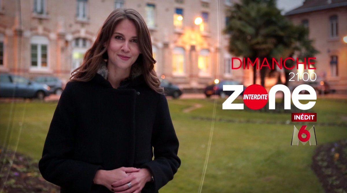 L'énergie de Manon, Marie-Françoise, Victoria pour guérir : Zone interdite ce dimanche sur M6.