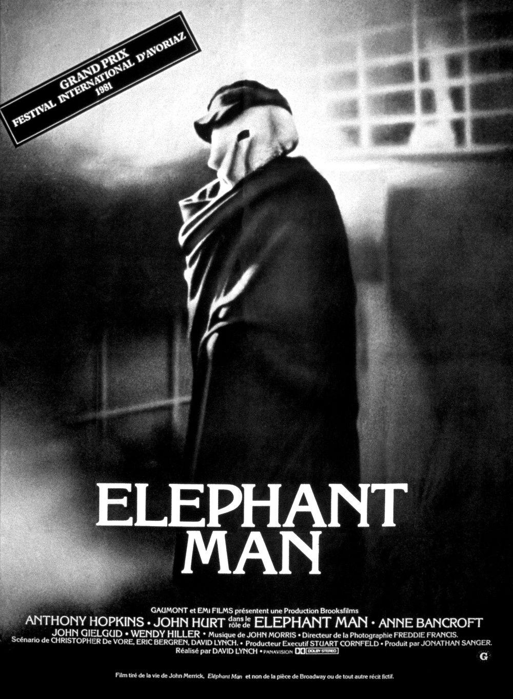 TCM Cinéma rend hommage mercredi à l'acteur John Hurt.