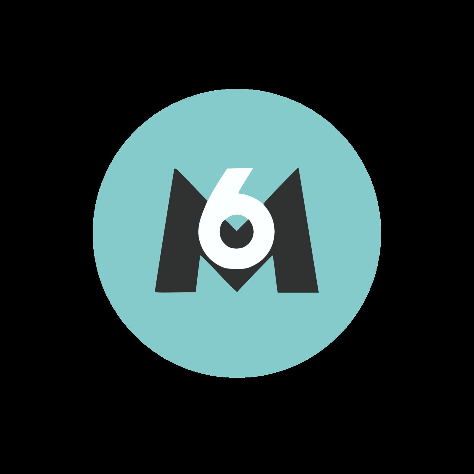 Nouveau film de marque pour M6, à l'occasion des 30 ans de la chaîne (Vidéo).