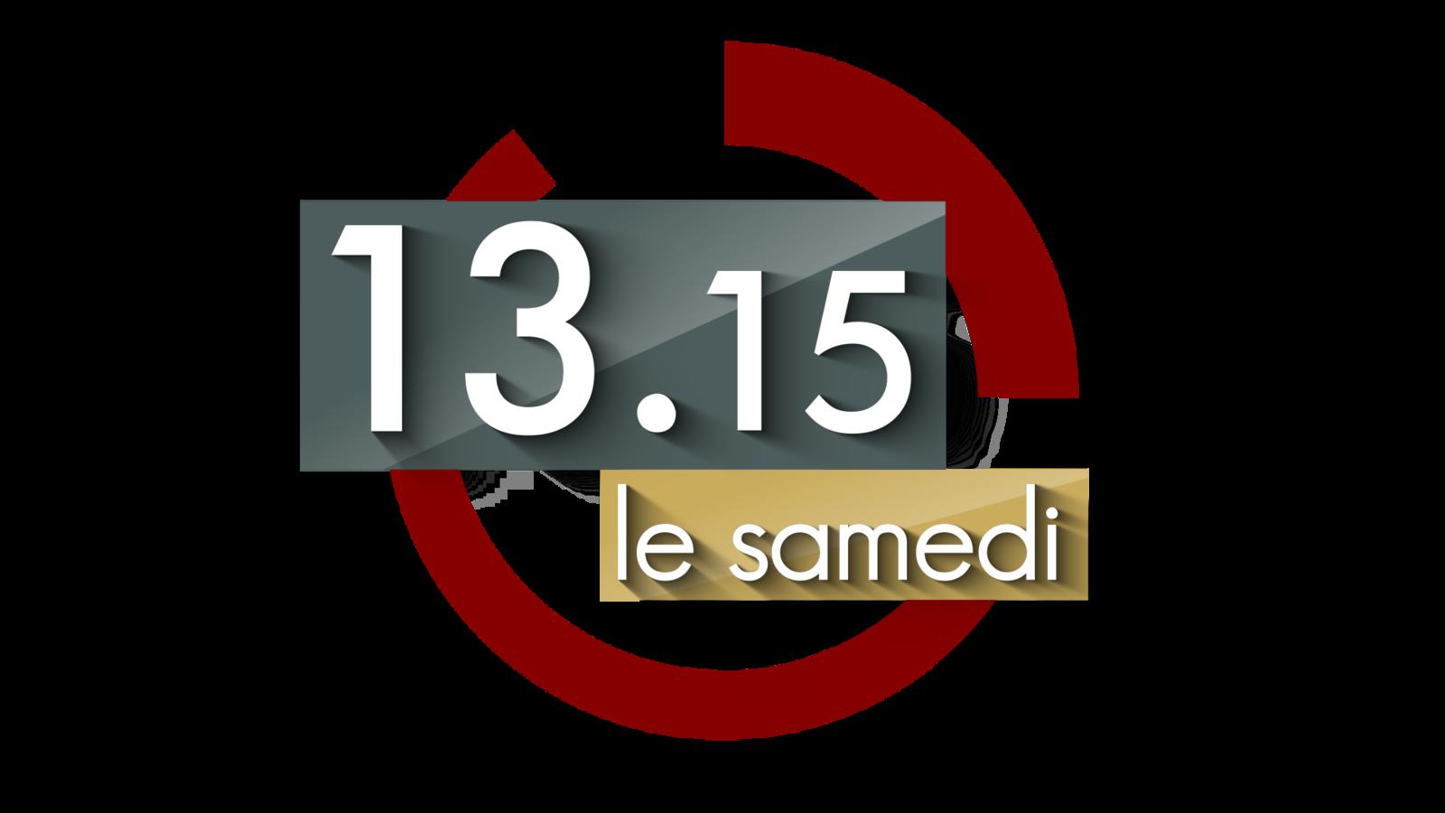Sur la piste des gendarmes : reportage à 13h15 ce samedi sur France 2.