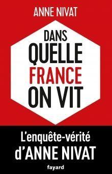 Les vidéos d'On n'est pas couché samedi avec Mélenchon, Nathalie Arthaud, Anne Nivat.
