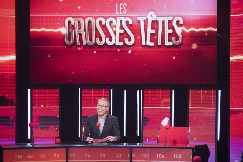 Audiences du samedi 11 mars : Laurent Ruquier de nouveau écrasé par The Voice.