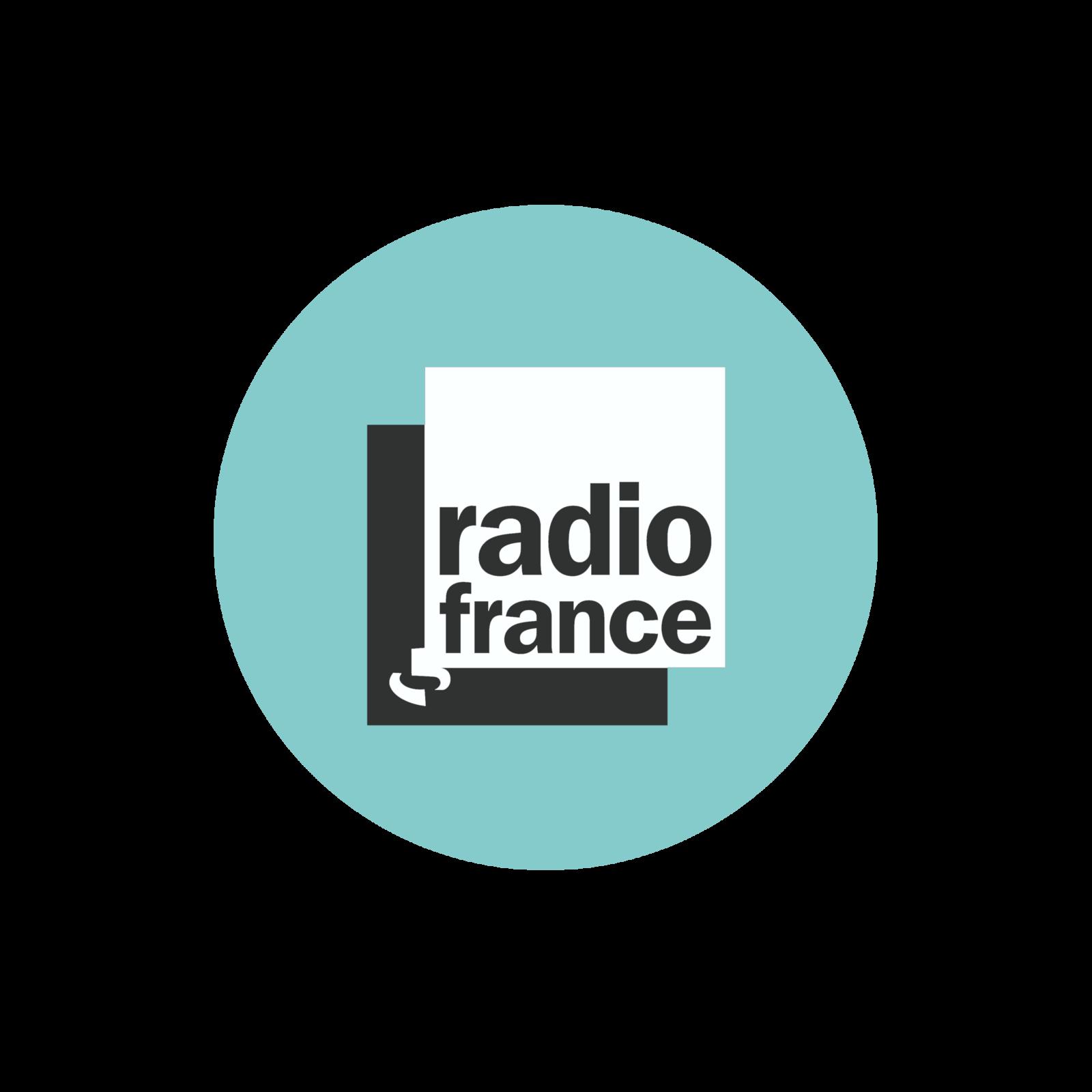 Le dispositif de Radio France lundi pour la Journée de la langue française dans les médias audiovisuels.