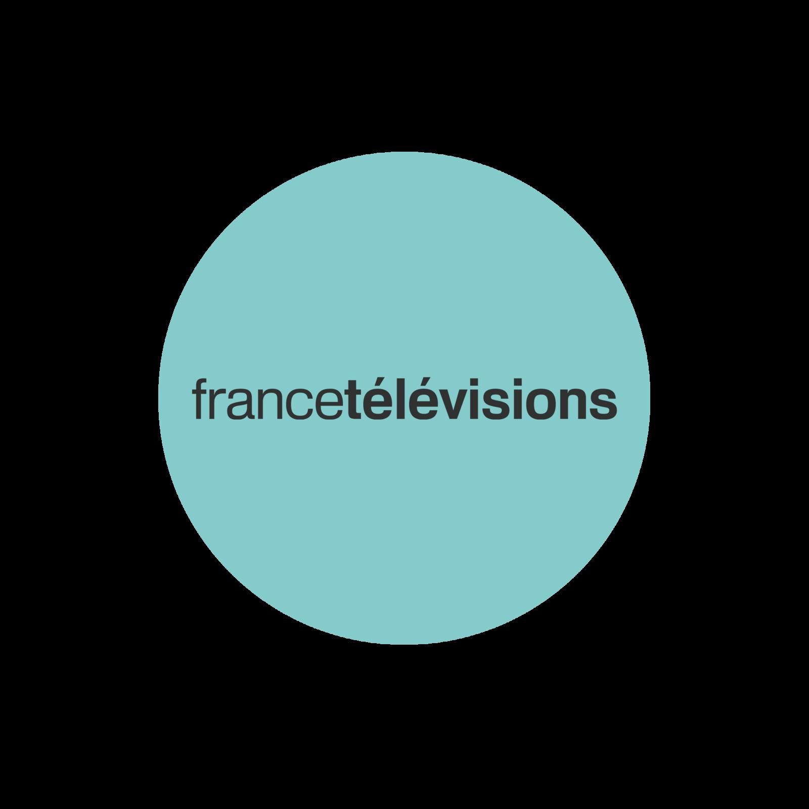 France Télévisions : des comptes 2016 à l'équilibre.