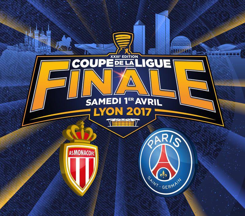 Sur France 2, Monaco - PSG devancé largement par The Voice.