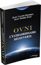 Salut les terriens ce samedi avec Jean-Claude Bourret, Caroline Receveur, Patrick Bourdet.