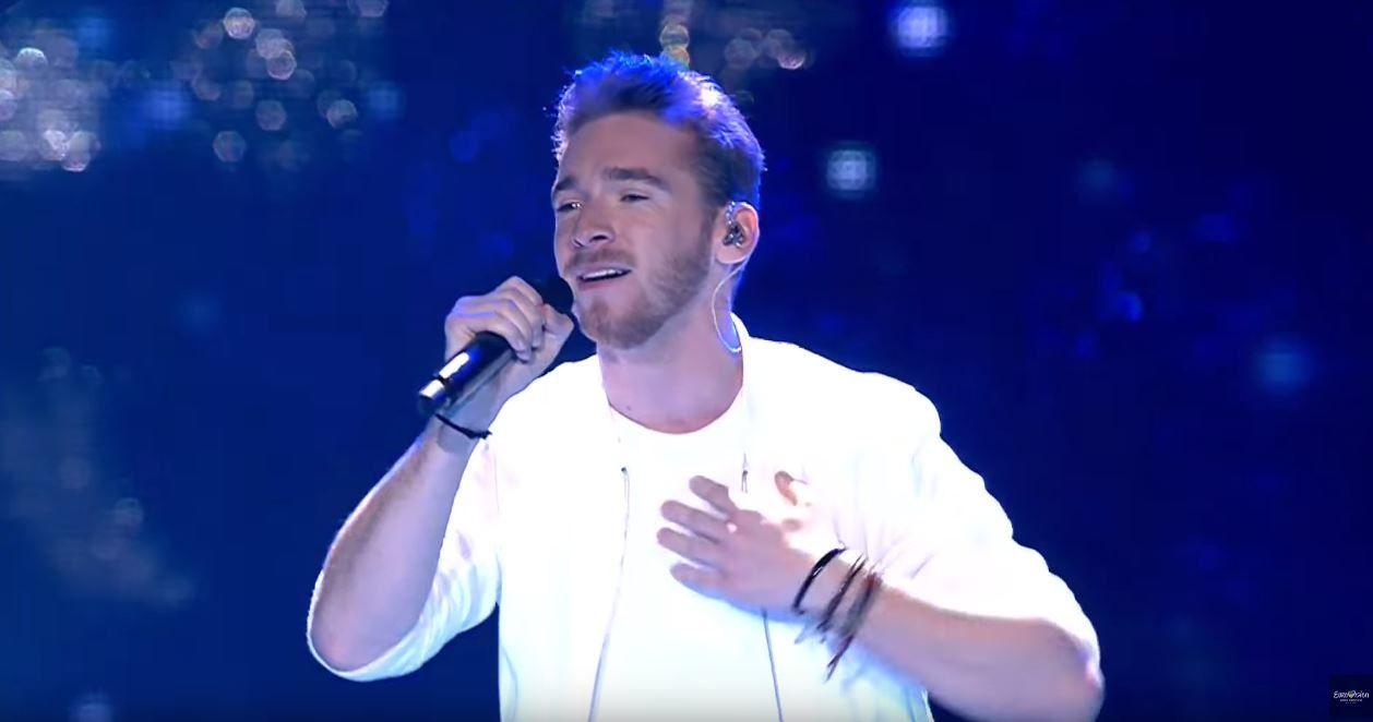 Voici la liste des 26 chansons qualifiées pour la finale de l'Eurovision ce samedi.