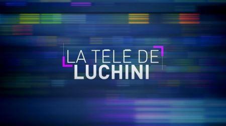 La télé de Fabrice Luchini ce vendredi soir sur C8.