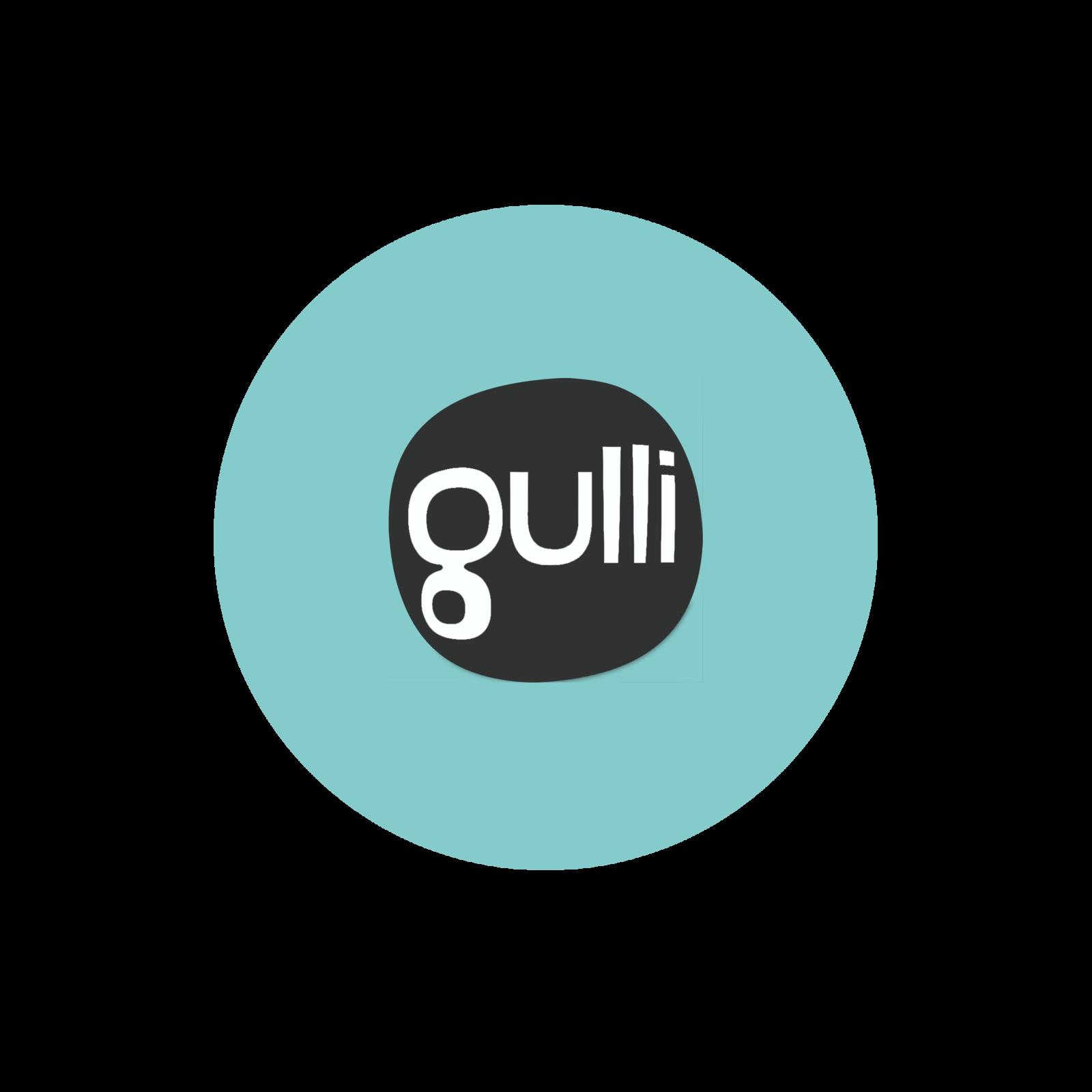 Ruben et les p'tites toques sont de retour pour une 2ème saison le 7 juin sur Gulli.