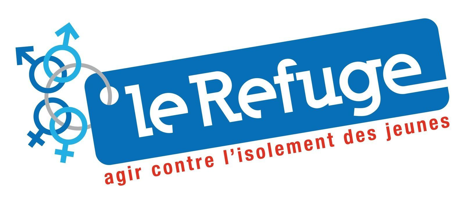 L'association Le Refuge consternée par une séquence de TPMP Radio Baba.