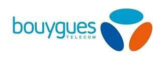 Bouygues Telecom ajoute un Bouquet Presse dans ses offres (partenariat LeKiosk).