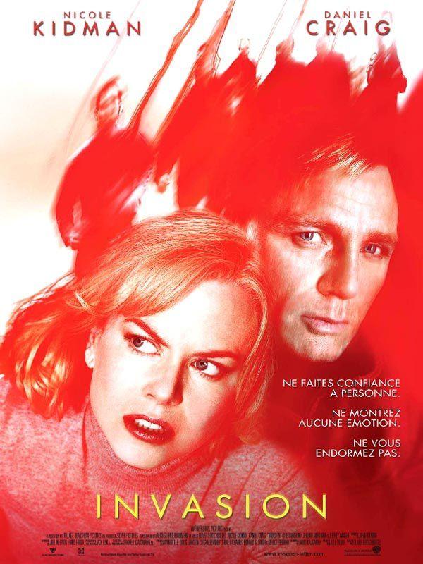 Un cycle Nicole Kidman durant 4 jeudis sur Chérie 25.