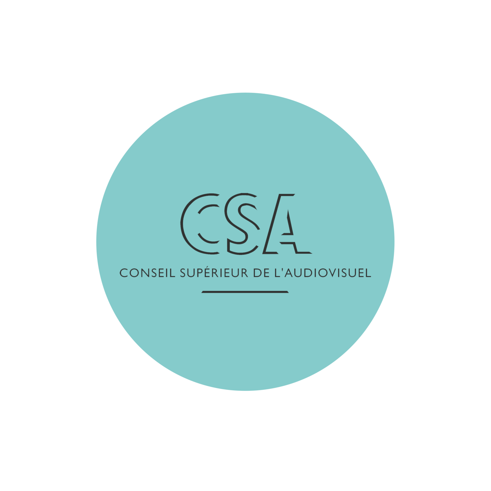Participation d'une femme portant un voile dans Touche pas à mon poste :  le CSA répond à un plaignant.