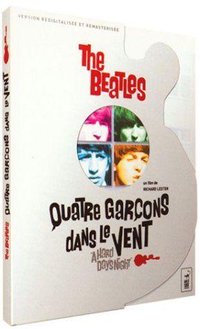 Une nuit consacrée aux Beatles et à John Lennon le 11 août prochain.