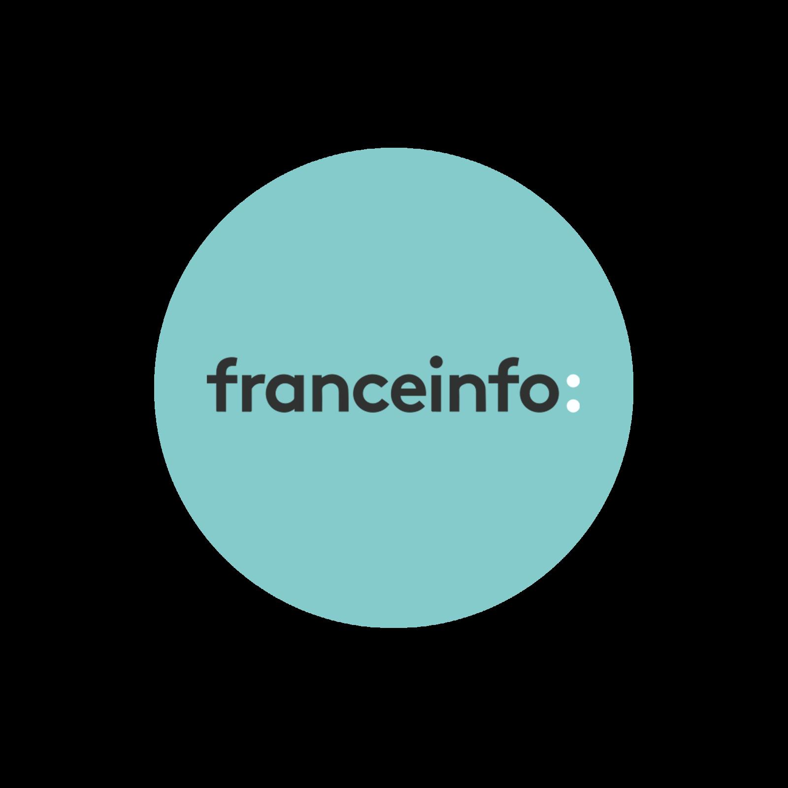 Le 6h info de France 2 et la Matinale de franceinfo pour Samuel Etienne à la rentrée.