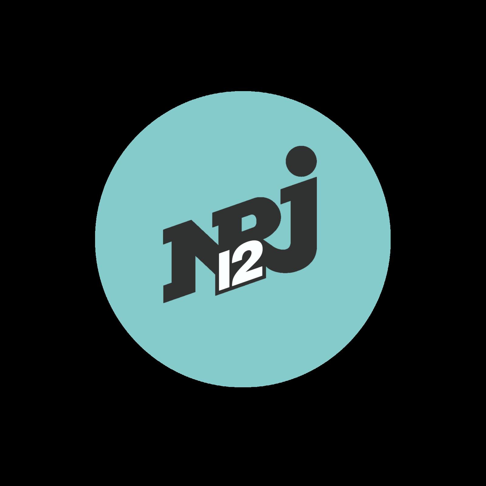 Des inédits de Tellement vrai sur NRJ12.