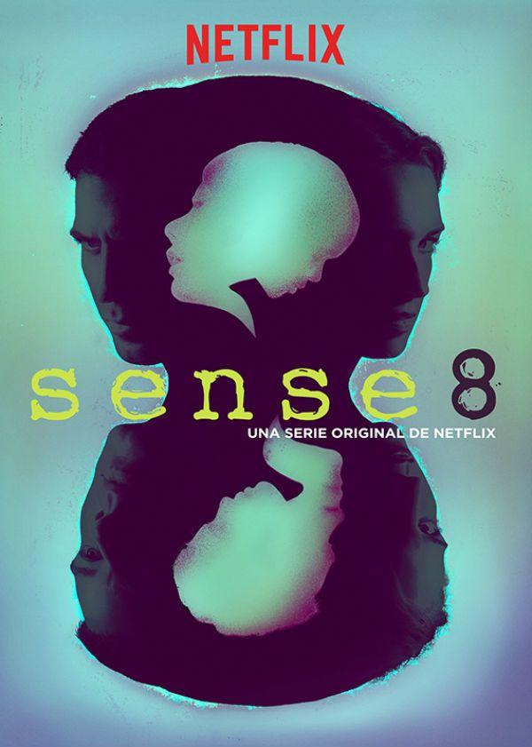 Finalement un ultime épisode de 2h pour Sense 8 sur Netflix.