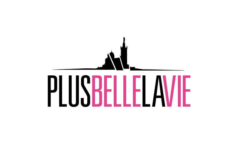 Soirée spéciale Plus belle la vie ce lundi sur France 3.