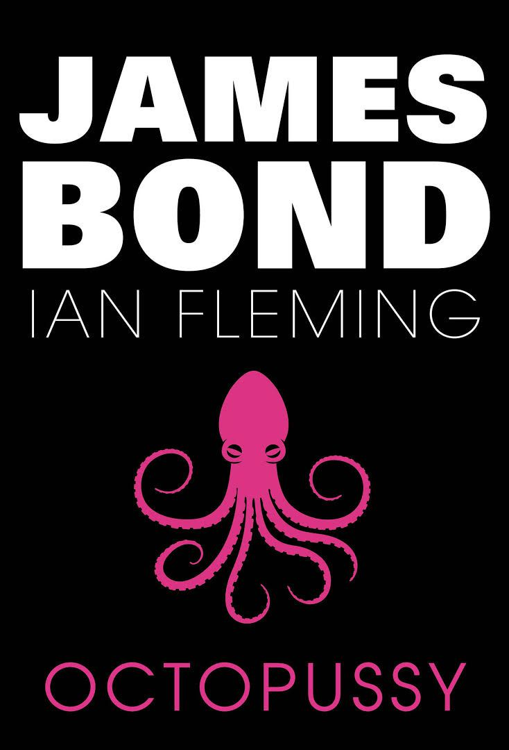 Saga James Bond : Document consacré à Ian Fleming le 15 août.
