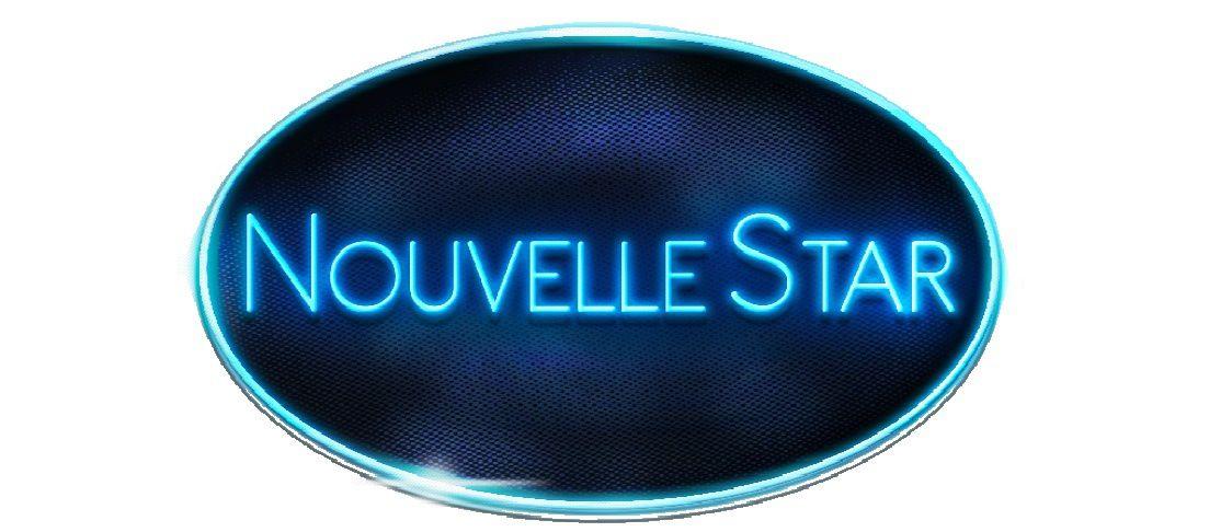 Teaser vidéo de Nouvelle Star, de retour sur M6.