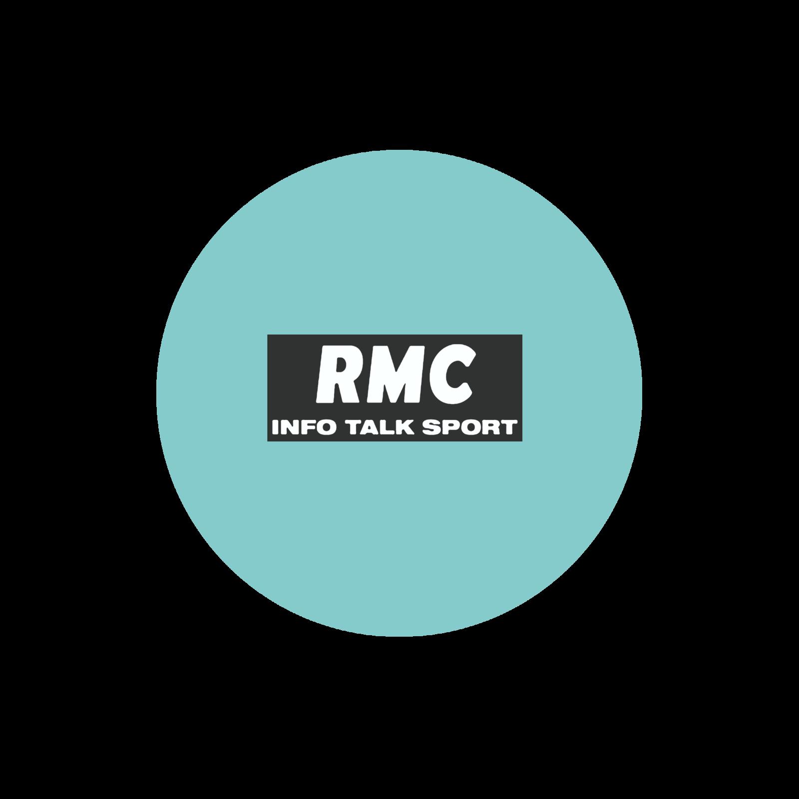 Première du talk de Maïtena Biraben ce lundi sur RMC.