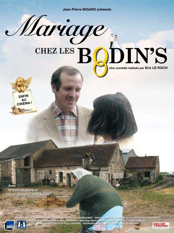 Une soirée Bodin's le 19 septembre sur C8.