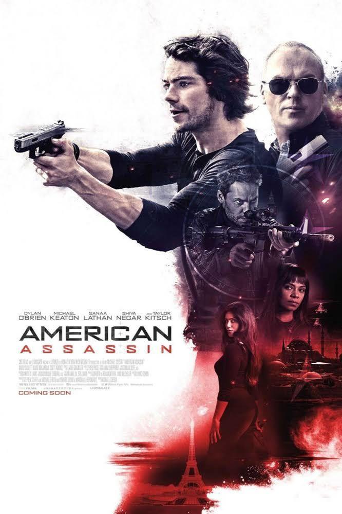 Box-office Etats-Unis : It écrase les nouveautés de ce week-end.