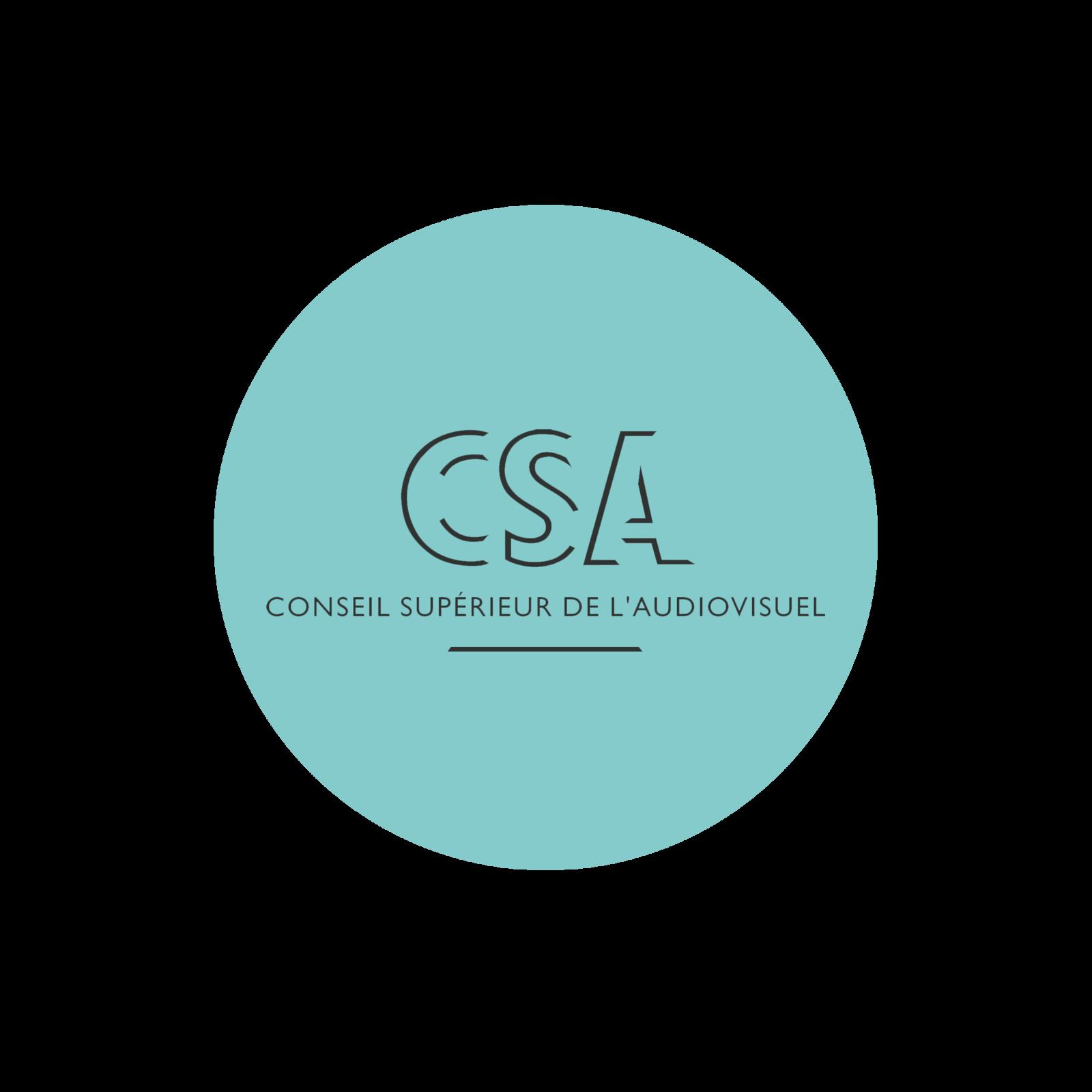 Sanction du CSA à l'encontre de Radio Courtoisie : amende de 25.000 euros.