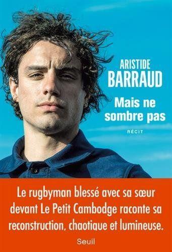 Salut les terriens avec Michel Onfray, Aristide Barraud, Niska...