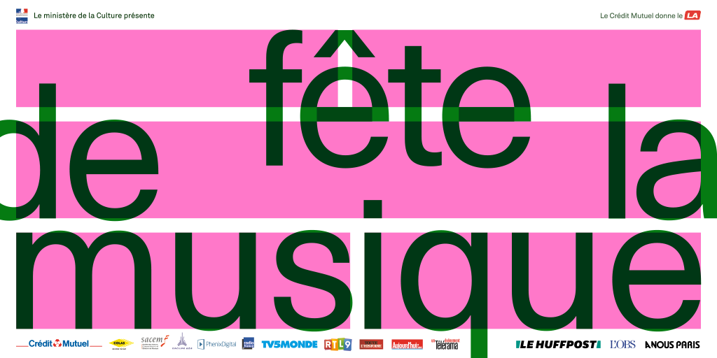 philharmonie de paris programme 2018 2019