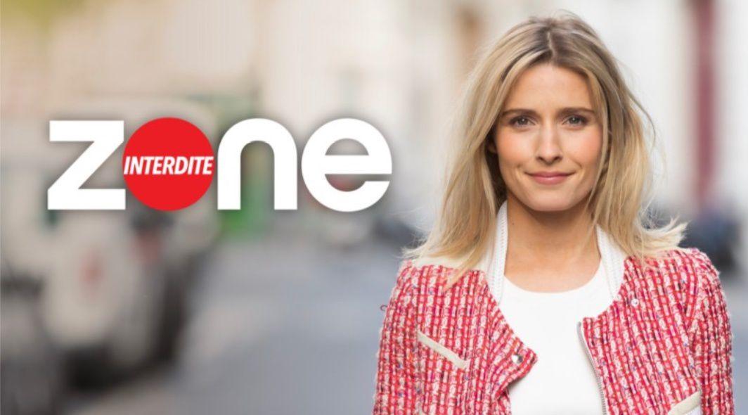 Un numéro de Zone Interdite consacré ce soir à 4 mariages pas vraiment  comme les autres