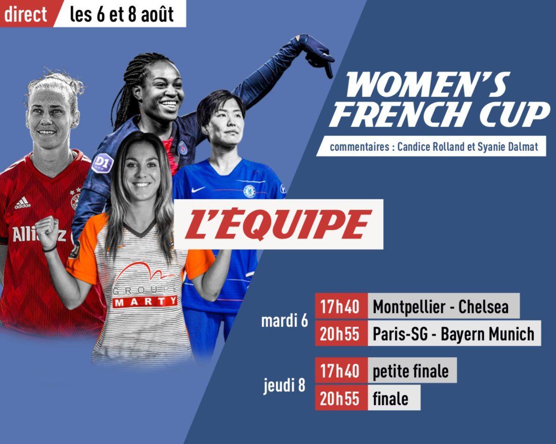 """Résultat de recherche d'images pour """"womens french cup"""""""