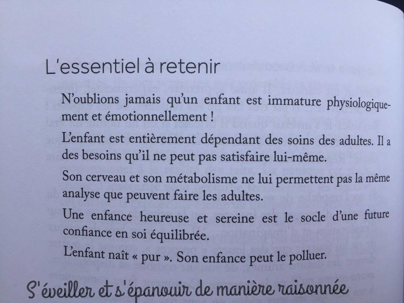 La violence à l'école, un livre de Marie-Jeanne Trouchaud
