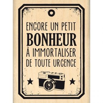 Credit Photo : http://www.florilegesdesign.com/collection-17/51759-bonheur-de-toute-urgence.html