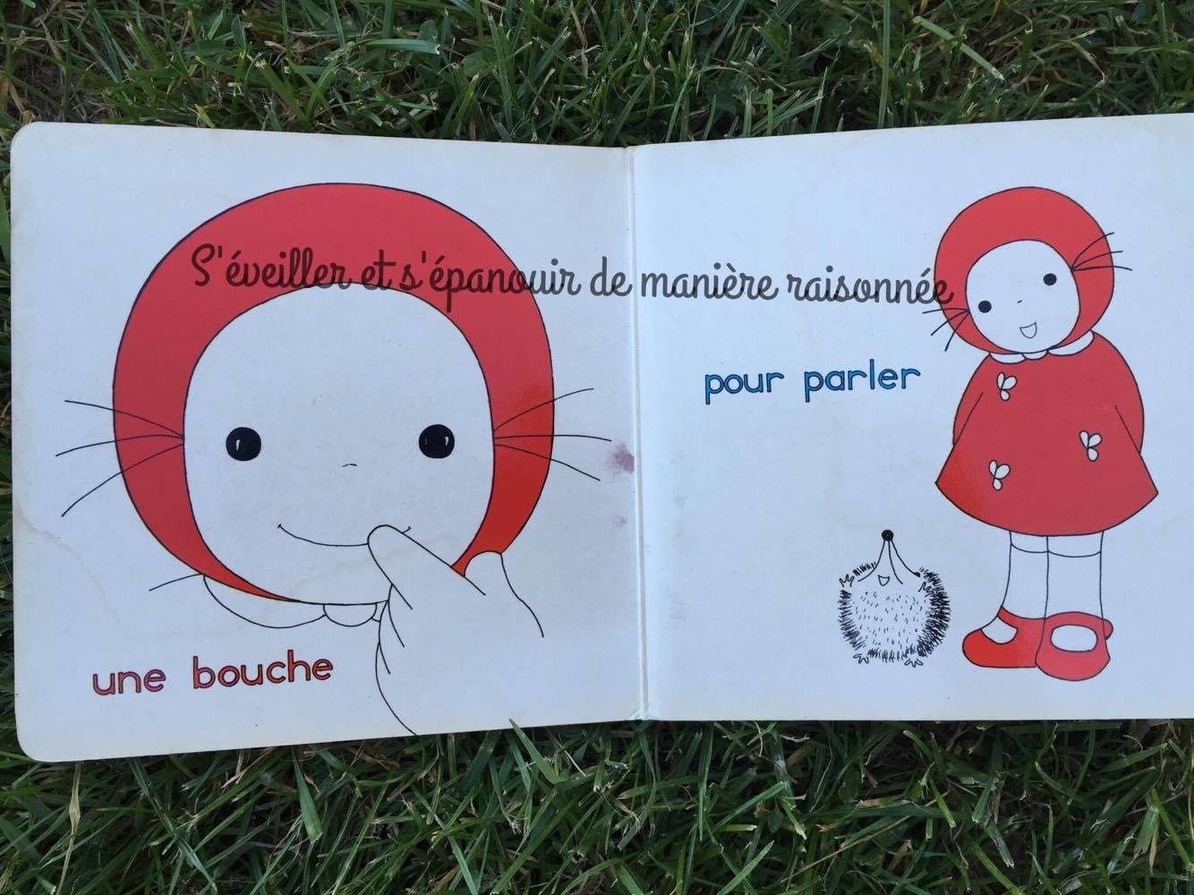 littérature jeunesse, séquence nostalgie... avec 'Comme Emilie' de Domitille de Préssensé
