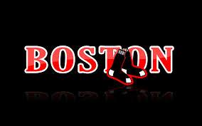 Kansas City at Boston: Series Preview