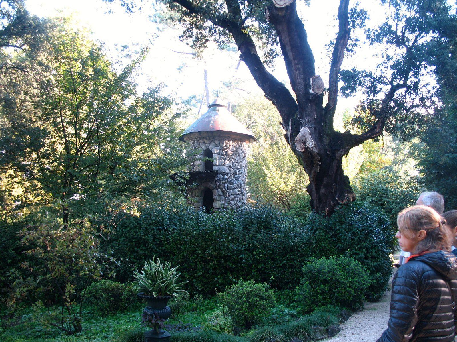 Quinta da Aveleda - Porto