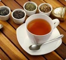 Le meilleur du thé sur Amazon