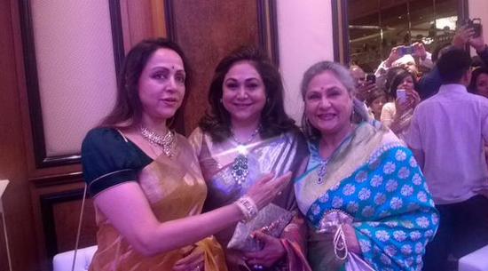 Mariage du frère de Sonakshi Sinha