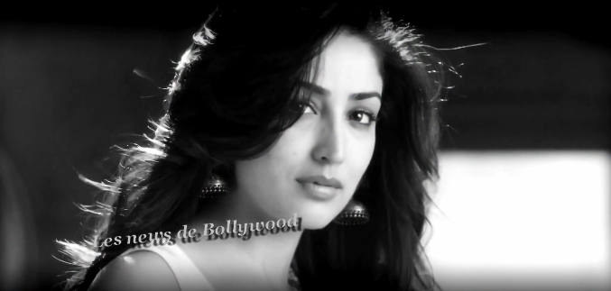 Chanson &quot&#x3B; Jeena Jeena &quot&#x3B; du film Badlapur
