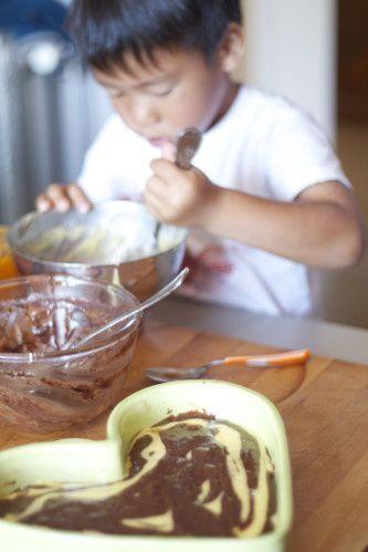 Atelier spécial enfants : Les gourmandises de Noël !